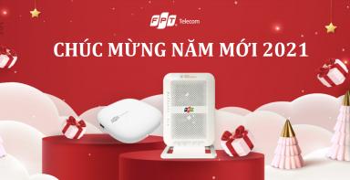Lắp mạng FPT Đà Lạt Lâm Đồng khuyến mãi tháng 2-2021